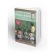 Priroda i društvo 3b, udžbenik sa radnim listovima za treći razred