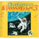 Srpski jezik 3, Zabavna gramatika za treci razred osnovne škole