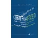 Stereometrija - Udžbenik sa zbirkom zadataka za 2. razred Matematičke gimnazije