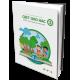 Svet oko nas 1 - udžbenik za prvi razred