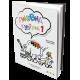 Likovna kultura 1 - udžbenik
