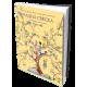 RADNA SVESKA 3 uz udžbenički komplet srpskog jezika
