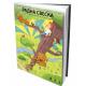RADNA SVESKA 4 uz udžbenički komplet srpskog jezika
