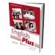 English Plus 2, radna sveska za šesti razred