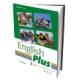 English Plus 3, udžbenik za sedmi razred