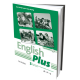 English Plus 3, radna sveska za sedmi razred