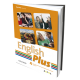 English Plus 4, udžbenik za osmi razred
