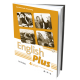 English Plus 4, radna sveska za osmi razred