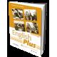 English Plus 4, radna sveska za osmi razred