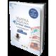 Zbirka zadataka iz srpskog jezika za pripremu završnog ispita u osnovnom obrazovanju