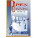 Open Doors 1: Workbook