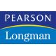 Pearson osnovna škola