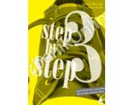 Step by step 3, radna sveska za engleski jezik za treći razred osnovne škole