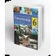Biologija 6, udžbenik za šesti razred osnovne škole