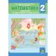 Matematika - VEŽBANKA IZ MATEMATIKE za 2.razred osnovne skole