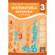 MATEMATIKA - VEŽBANKA za 3.razred osnovne skole