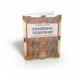 Književni pojmovnik za učenike viših razreda osnovnih škola