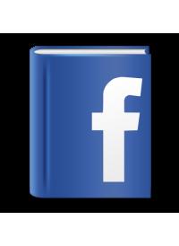 facebook pratite nas