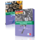 Tehničko i informatičko obrazovanje 7, radna sveska sa materijalima za konstruktorsko modelovanje,