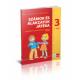 Matematika 3 - udžbenik na mađarskom jeziku - 1. deo