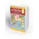 MATEMATIKA 2b -udžbenik sa radnim listovima za drugi razred osnovne škole * Drezgić