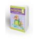Matematika 1b - Udžbenik sa radnim listovima za prvi razred osnovne *Joksimović