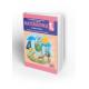 Matematika 1. Udžbenik sa radnim listovima 1b za prvi razred osnovne
