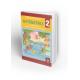 Matematika 2, udžbenik sa radnim listovima 2A za drugi razred osnovne škole * Drezgić