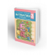 MATEMATIKA 3b - udžbenik sa radnim listovima za treći razred osnovne škole *Joksimović