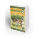 Matematika 2а - udžbenik sa radnim listovima za drugi razred osnovne škole *Joksimović