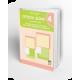 Srpski jezik 4, novi kontrolni zadaci za četvrti razred osnovne škole