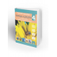 PRiroda i društvo 4, udžbenik sa radnim listovima (4a) za četvrti razred