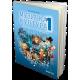 MUZIČKA KULTURA 1, udžbenik za prvi razred gimnazije prirodno-matematičkog smera i gimnazija opšteg tipa