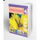 Priroda i društvo, udžbenik (4a) za četvrti razred osnovne škole