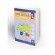 Svet oko nas 1, udžbenik sa radnim listom 1b za prvi razred osnovne škole