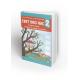 Svet oko nas 2a, udžbenik sa radnim listovima za drugi razred osnovne
