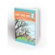 Svet oko nas 2b, udžbenik sa radnim listovima za drugi razred osnovne
