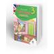Engleski jezik 3, testovi za treći razred osnovne škole